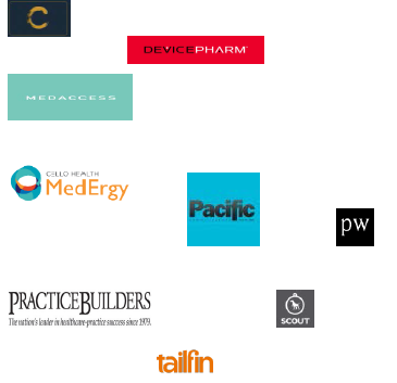 Agency Partners